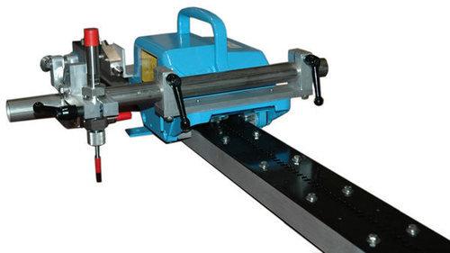jet machine tools
