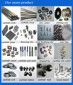 ZhuZhou Apple Carbide Tools Co.,Ltd