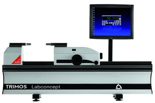 Labconcept