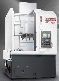 Gv 780