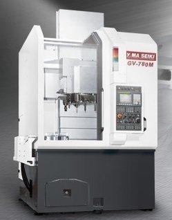 Gv-780m