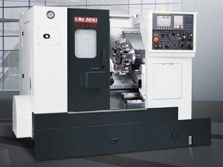 Gl-1500