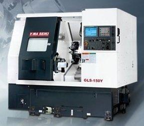 Gls-150