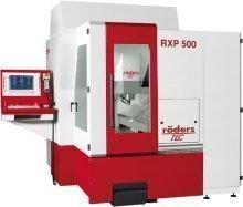Rxp400 300px