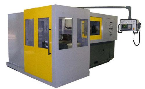 Mk3 drillsprint ld2 1500