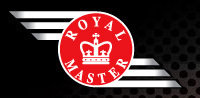 Royal Master Grinders, Inc.