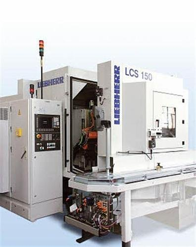 Lcs150