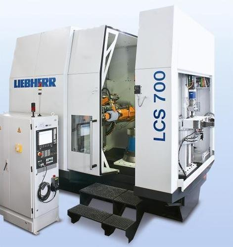Cnc-grinding-machines-gear-23276-7644687