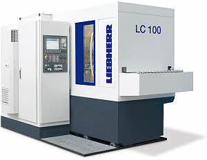 Cnc-grinding-machines-gear-23276-7644687