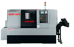 Klr-200l