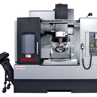 Kvm-350v5