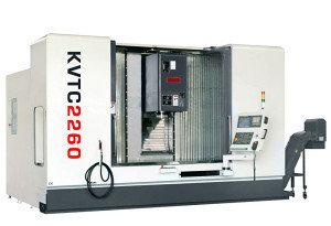 Kvtc-2260-40