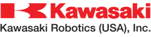 Kawasaki Robotics (USA), Inc.
