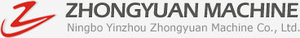 Ningbo Yinzhou Zhongyuan Machine Co., Ltd.