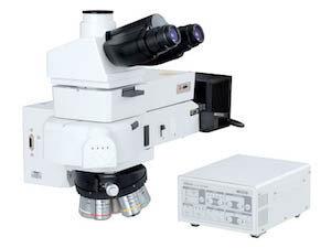 Nikon-eclipse-lv-daf-autofokusz-300