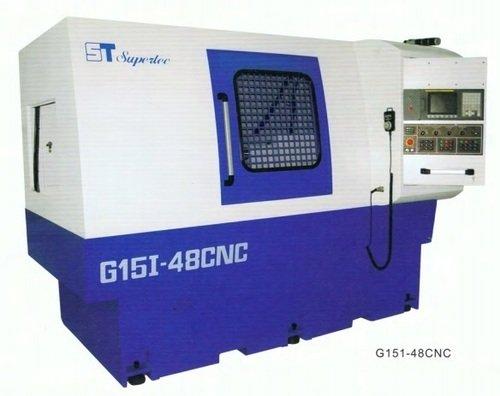 G151 48cnc