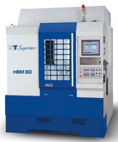 Hsm60