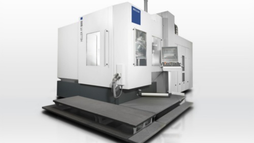 Emo2013 heller h2000 fastems fpc750 overall view 01