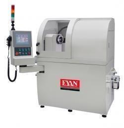 Precision-drill-sharpener-ey-32a-image1-en