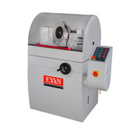 Precision-drill-sharpener-ey-32a-image1-en