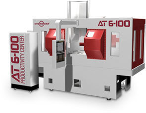 Rotary-transfer-machines-cnc-26463-2365745