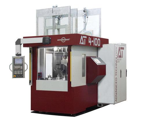 Rotary transfer machines cnc 26463 2365745