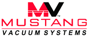Mustang Vacuum Systems