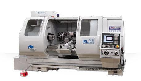 Product ml262