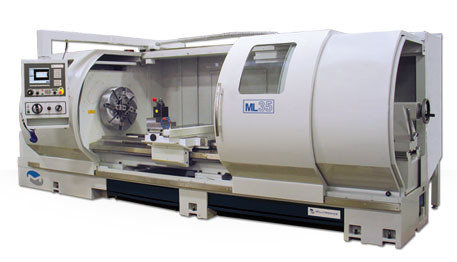 Product newlogo ml35