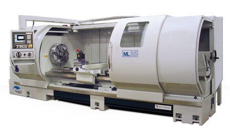 Product newlogo ml353