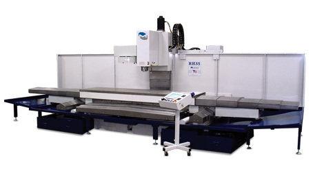 Product newlogo rh33