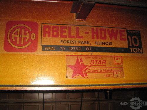 10_ton_abell-howe_overhead_crane-1