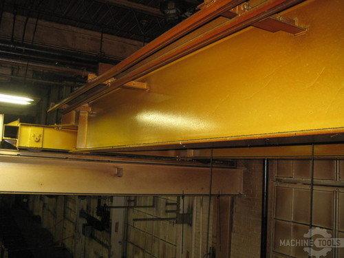 10_ton_abell-howe_overhead_crane-2