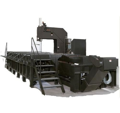Ps2840-201