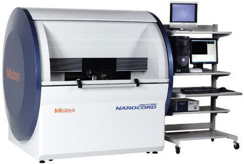 Nanocord