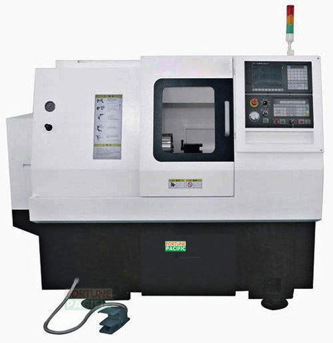 High-speed-precision-cnc-lathe_ncl35r