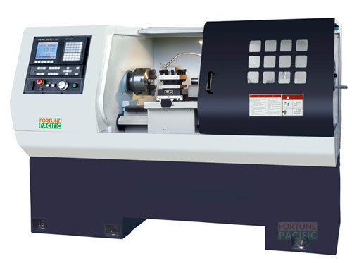 Flat-bed-turning-cnc-lathe_nc300_360_400