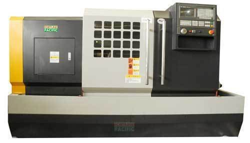 Horizontal-cnc-turning-lathe_nc400-nc500-w390
