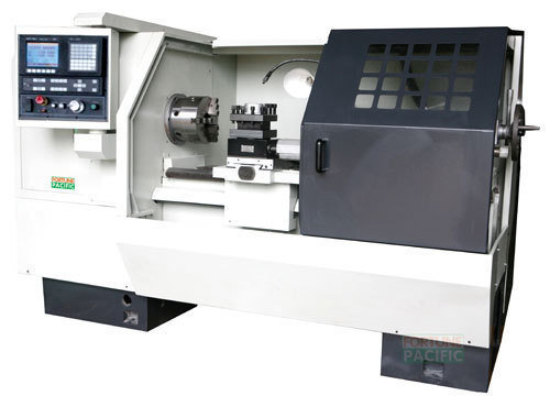 Flat-bed-cnc-turning-lathe_nc400_500_b405