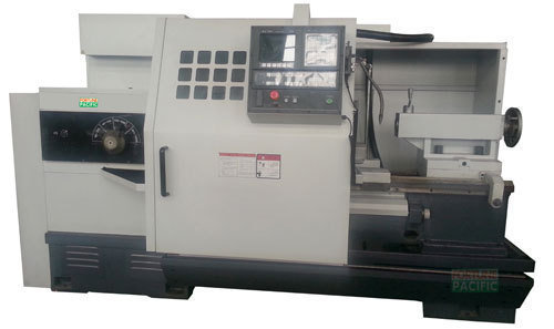 Flat-bed-turning-cnc-lathe_n630_800_b560-2tons