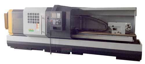 Horizontal-turning-cnc-lathe_nc630-nc800-w560