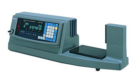 Lsm-9506
