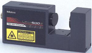 Lsm-500s