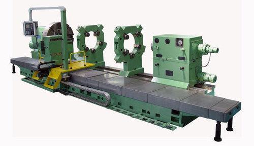 32tons-40tons-63tons-80tons-four-guideway-cnc-lathe_nc1600_b1600_40tons_63tons