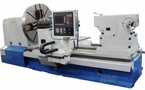 Flat-bed-turning-cnc-lathe_nc1800_b1100-10tons-18tons