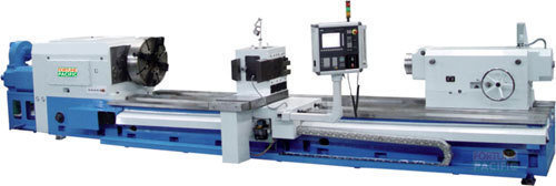 Three-guideway-flat-bed-cnc-lathe_nc1800_b1600-32tons