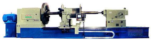 Nc2500_b1100-10tons-18tons
