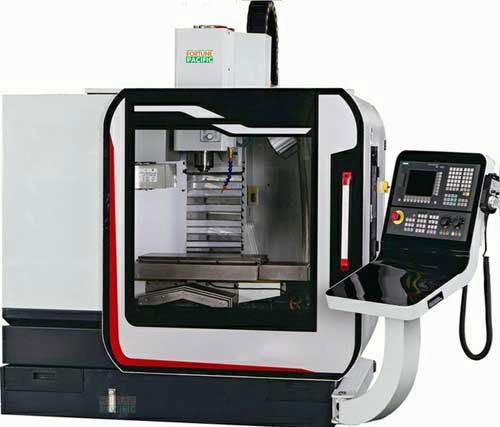 Vertical-machining-center_vmc400-w240bt30