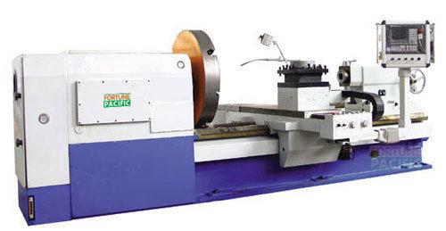 Turning lathe ck61100 4tons 6tons 8tons 10tons