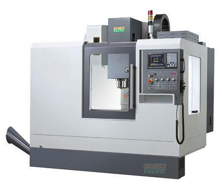 Vmc700_t420bt40_vertical_machining_center